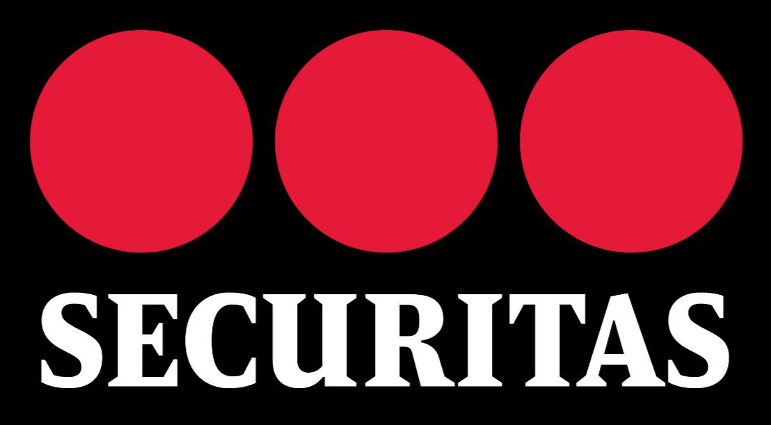 Gemütlich Hotel Security Guard Lebenslauf Probe Zeitgenössisch ...