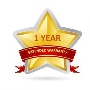 Extended Warranty Badge Final